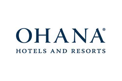 Outrigger Enterprises Group introduces OHANA Hotels by Outrigger®