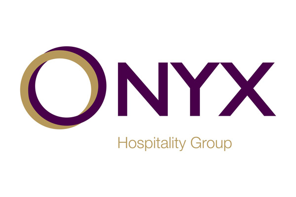 ONYX shines as caring company for the second consecutive year in Hong Kong