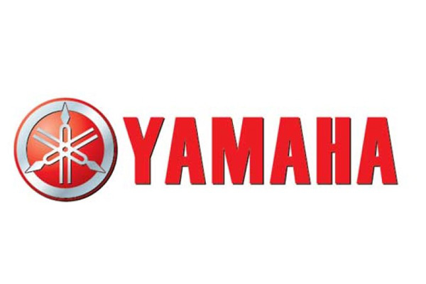 India Yamaha Motor reports a Domestic Sales Growth of 50% in February 2016