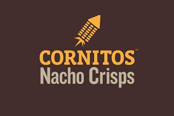 Cornitos launches their new website with advanced Features