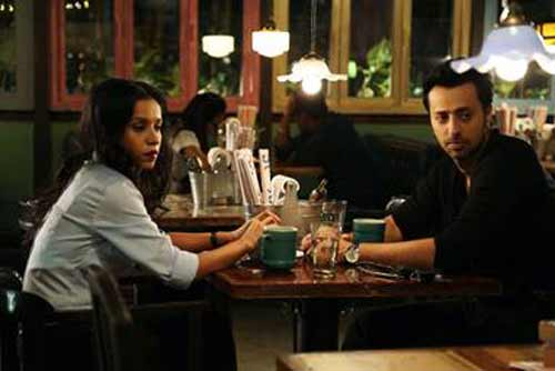 Salim Merchant makes his acting debut in short film 'Fired' as a chef!