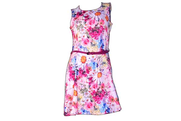 The best of Spring Summer 2016 fashion only at Shoppers Stop!