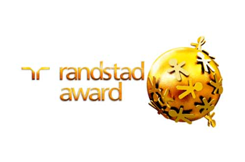Google India crowned the most attractive employer, wins Randstad Award 2016