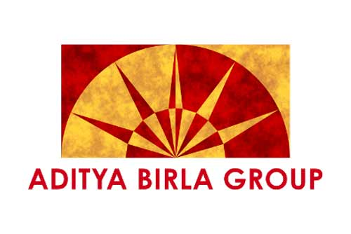 Get SIP with life cover of upto Rs. 50 lakhs with Aditya Birla Sun Life Mutual Fund's Century SIP