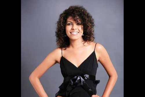 Spirited Saturdays live performance by Cynthia Furtado an exhilarating night out with friends at The Beer Café