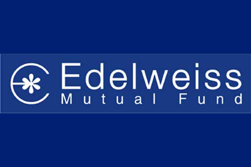 Edelweiss Mutual Fund launches 'Edelweiss ETF - Nifty Quality 30'