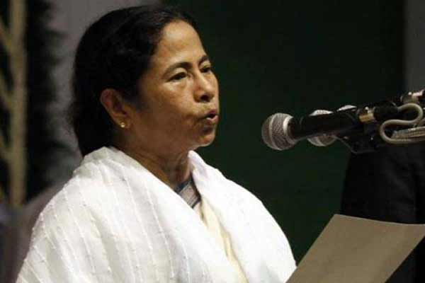 PM Modi skips event as Mamata Banerjee sworn-in as West Bengal CM; 17 new faces in 42-member ministry
