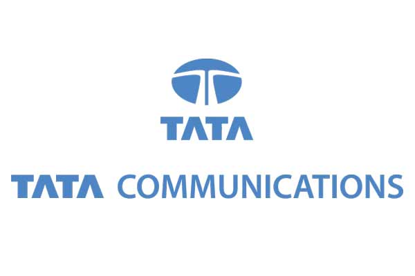 Tata Communications' Ultra Live Video Delivery Network ensures fans are able to enjoy immersive entertainment experiences on any device in sync with live TV broadcast