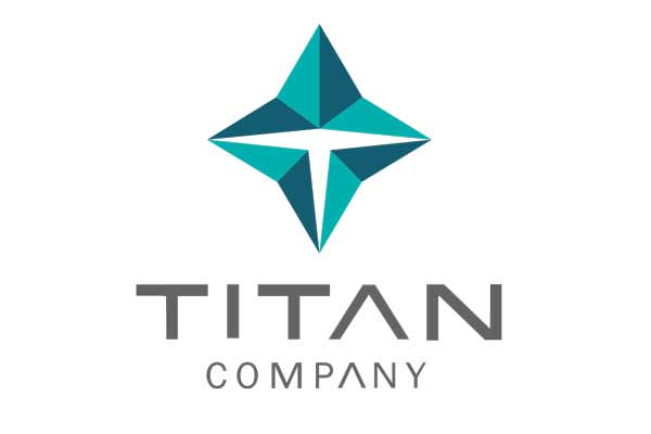 Titan Company strengthens its technology and wearables play