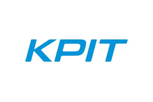KPIT and Birlasoft to come together to create two companies in the 'Automotive Engineering and Mobility Solutions' and 'Digital Business IT Services' space