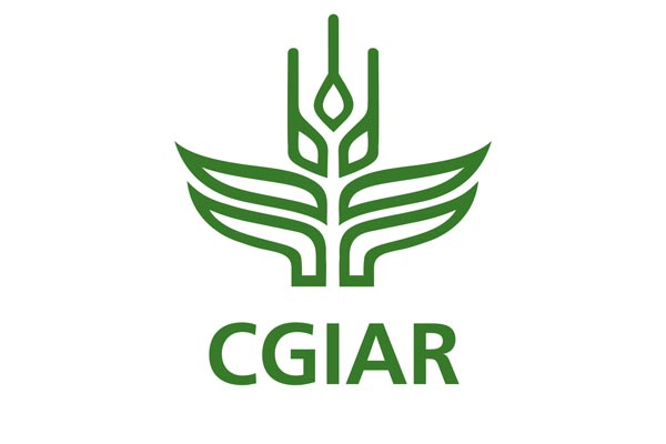 CGIAR announces Juergen Voegele as Chair of its System Council