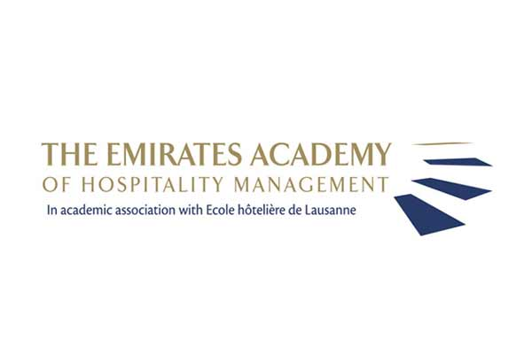 The Emirates Academy of Hospitality Management partners with Hospitality Asset Managers Association MEA