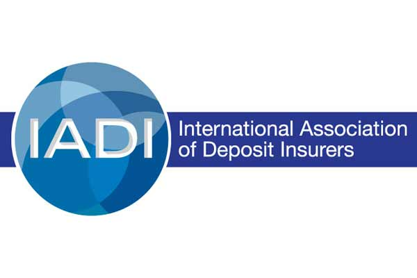 IADI publishes results of its survey on deposit insurance and financial safety net frameworks