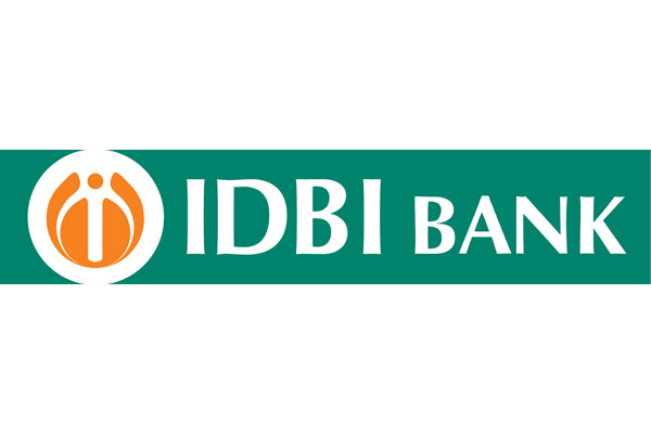 IDBI Bank On Turnaround Path Exhibits Strong Capital Position