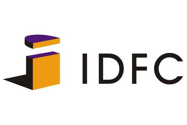 IDFC Bank and Capital First merged effective 18th December 2018