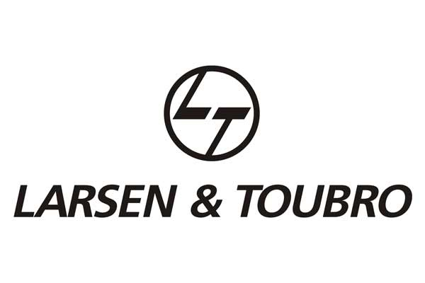 Larsen & Toubro Signs Agreement to Divest UK Unit Servowatch Systems to Rolls-Royce