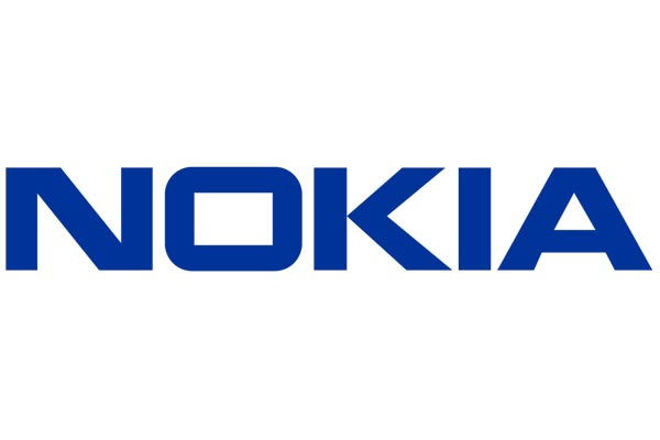 Nokia and Ooredoo launch Myanmar's first high-speed 4G service and extend managed services contract