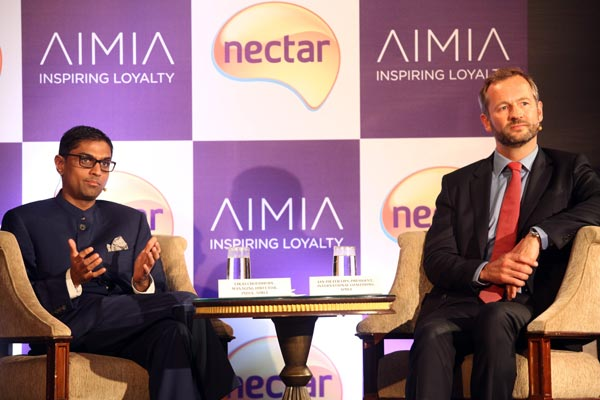 Nectar to bring sweetness to shopping for 50M online shoppers in India