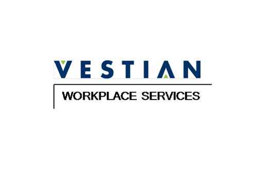 """IT continues to dominate the Pune office space absorption"": Evolution of Workplace Trends report by Vestian and Nielsen"