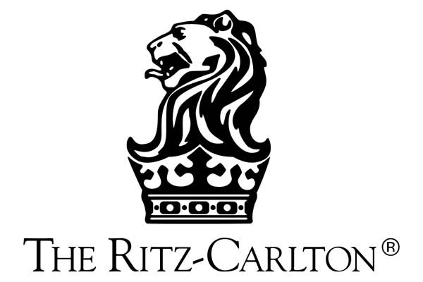 """A fresh harvest for """"The Grow House"""" at The Ritz-Carlton, Naples"""