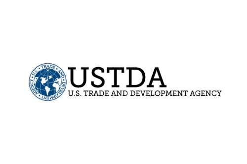 USTDA launches second phase of Smart City Project in Visakhapatnam, India