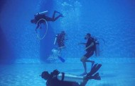 Pune To Host The First Underwater Festival!