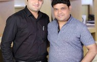 """Pradeep Rangwani has purchased the movie Rights of """"RED AFFAIR"""" from  Amit Khan"""