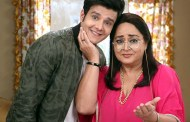 Veteran actress Shoma Anand enters Yaro Ka Tashan