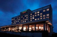 Ring in the New Year at Courtyard by Marriott Pune Chakan
