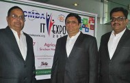 Computer Media Dealers Association's 19th IT EXPO IN PUNE