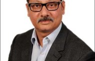 Prabhaker Misra appointed to oversee local business for global automotive navigation provider