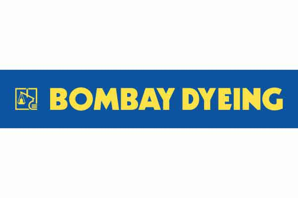 Dry off in Style with Bombay Dyeing Denim Towels