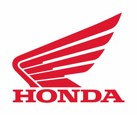 Honda puts India First - Launches #ActivIndia movement