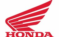 Honda's solo Indian team jumps to Top 5 in Australia!