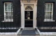 Inaugural meeting of the Life Sciences Council at Downing Street