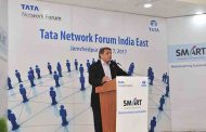 Tata Network Forum organizes a panel discussion on sustainability for the Eastern Region