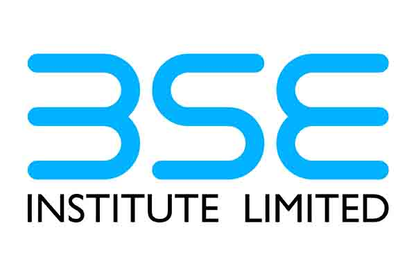 BSE STAR Mutual Fund introduce e-mandate facility