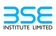 26 Asset Management Companies agrees to pay to BSE service charge per transaction on bilateral basis for its services through BSE StAR MF platform