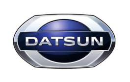 Datsun India launches the Most Affordable CVT in the segment