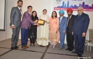 Amritsar Medical and Dental Alumni Association of North America 39th Annual Convention in Chicago