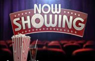 Catch Reviews of Baadshaho and Shubh Mangal Saavdhan this Week on Now Showing