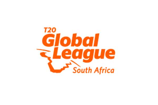 T20 Global League Workshops a Success