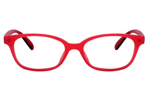 Get fresh! – Pop-chic eyewear collection from Fastrack