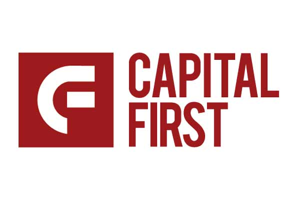 Capital First Q2 PAT up 36%