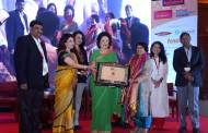 5th National Conference on Teaching, Learning, Leadership. and School Excellence Awards held in Pune