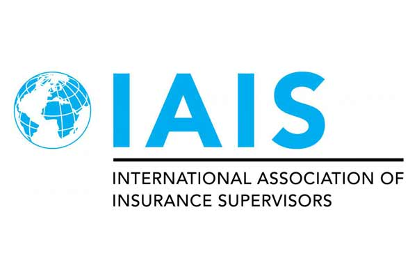 IAIS: Bank of Russia joins International Information Exchange Agreement