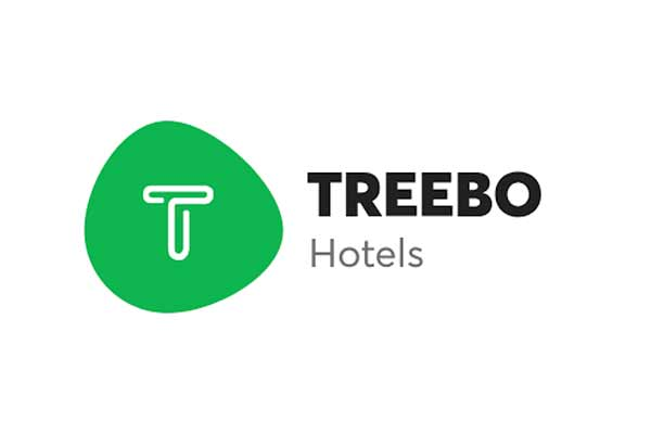 Treebo Strengthens its presence in Maharashtra; Launches 15new hotels