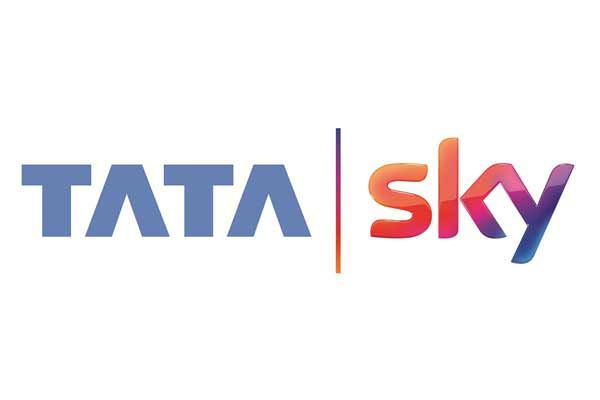 Tata Sky ties up with Ola Sunburn Festival 2017 to bring the biggest EDM extravaganza to small screens