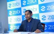 Zebi launches Zebi Chain™: A Blockchain based Big Data solution for Governments and Enterprises