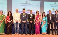 Indira School of Business Studies (ISBS) organized 6th International Conference on Start-ups